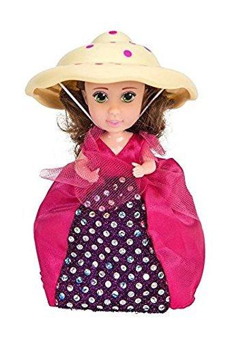 Cupcake-Surprise-Princess-Sabrina-Doll-by-Cupcake-Suprises-by-Cupcake-Surprise
