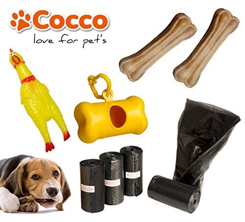 conjunto-de-accesorios-para-perros-y-gatos-2-huesos-80-bolsas-sanitarias-un-dispensador-y-un-juego-d