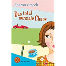 Das total normale Chaos