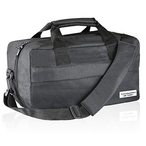 EveryDaySafari® [Handgepäck] Ryanair geeignet 35...