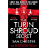 The Turin Shroud Secret