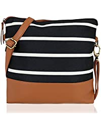 Amazon.in: Eligible for Cash On Delivery - Sling & Cross-Body Bags ...