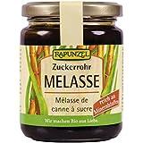 Rapunzel Zuckerrohr-Melasse (300 g) - Bio