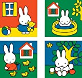 Ravensburger Miffy Jigsaw Puzzle (16-Piece)