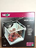 Newa More 28L - Süßwasseraquarium Set (inkl. Filter + LED)