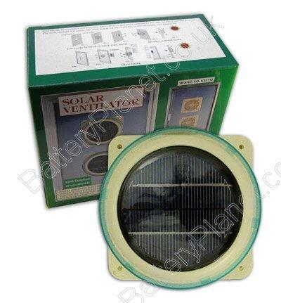 solar-powered-ventilator
