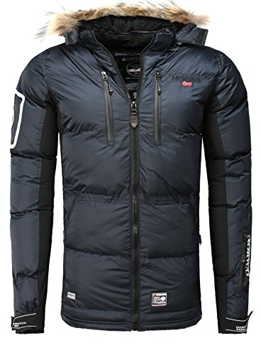 danone-men-001-giacca-invernale-del-geographical-norway-blu-navy-l