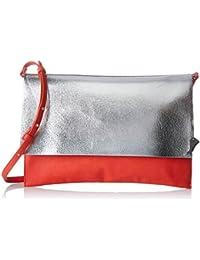 Clarks Women's Moroccan Jewel Shoulder Bag
