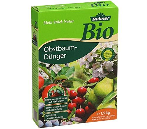 dehner-bio-obstbaum-dunger-15-kg-fur-ca-5-obstbaume