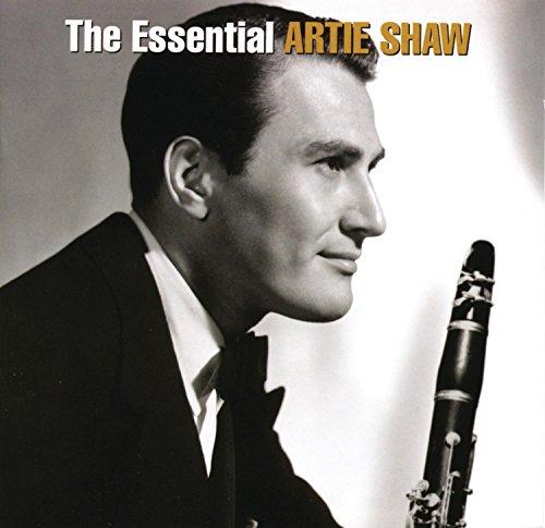 Essential (Cd Artie Shaw)