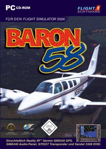 Baron-tool (Baron 58)