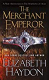 The Merchant Emperor (Symphony of Ages)