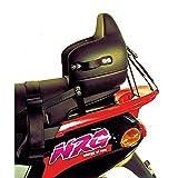 Stamatakis Kindersitzhilfe Dino f. Roller & Motorräder f. Kinder ab ca. 2 1/2 J.