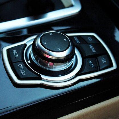 vyage-tm-interior-refit-botones-multimedia-para-coche-accesorios-para-bmw-x1-x3-x5-x6-f20-f01-f30-f1