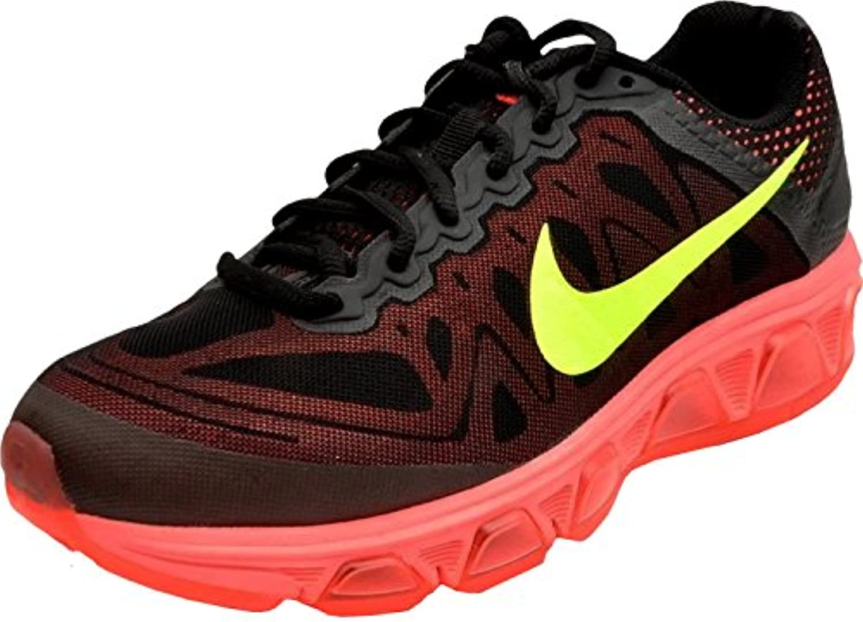 Nike Air Max Tailwind 7, Zapatillas de Running para Hombre
