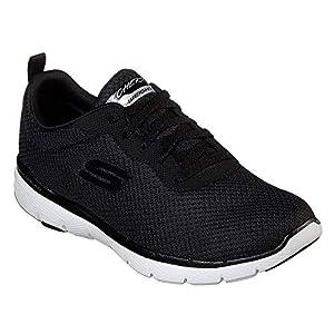 Skechers Damen Flex Appeal 3.0-13070 Sneaker