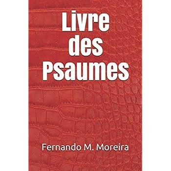 Livre des Psaumes