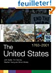 The United States, 1763-2001