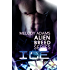 Ice (Alien Breed Series Buch 3)