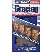 Just For Men Griego 2000 Loción con acondicionador - 125ml