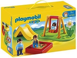 rabatt playmobil park konsum gutschein. Black Bedroom Furniture Sets. Home Design Ideas