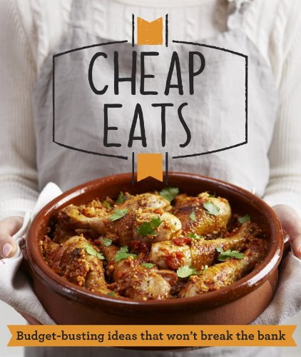 cheap-eats-budget-busting-ideas-that-wont-break-the-bank-good-housekeeping