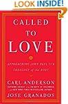 Called to Love: Approaching John Paul...