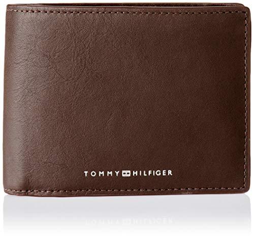 Imagen de Billeteras Para Hombres Tommy Hilfiger por menos de 50 euros.