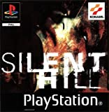 Silent Hill (Playstation)