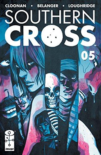southern-cross-5