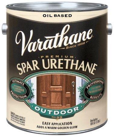 varathane-spar-urethane-exterior-satin-clear-1-gl-low-voc-by-rustoleum