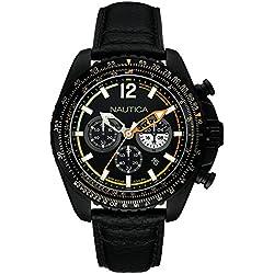 Reloj Nautica - Hombre NAI22506G