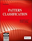 The book provides an inexpensive MATLAB toolbox for the main algorithms in pattern classification. It contains supporting algorithms for data generation and visualization and contains step-by-step worked examples.  Special Features The book · Prov...