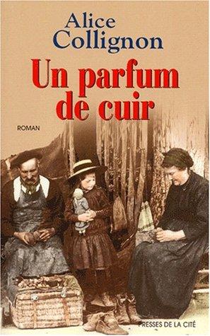 """<a href=""""/node/8456"""">Un parfum de cuir</a>"""