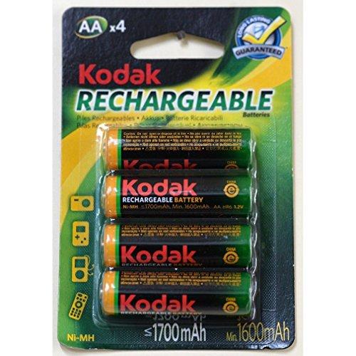 kodak-pila-recargable-kodak-ni-mh-aa-1700-bl-4