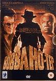 Bubba Ho-Tep [DVD] [2002]