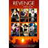 The Revenge Collection (Mills & Boon e-Book Collections)