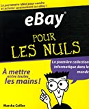 Telecharger Livres eBay pour les Nuls (PDF,EPUB,MOBI) gratuits en Francaise