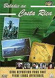 Balades au Costa Rica