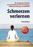 Schmerzen verlernen (Amazon.de)