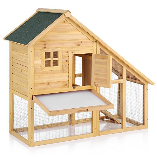 ikayaa-pollaio-in-legno-con-cortile-di-eseguire-55-allaperto-coop-impermeabile-solido-legno-gabbia-d