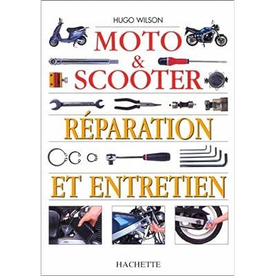 Conduire une moto 2e édition pdf download