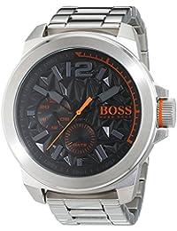 BOSS Orange-Herren-Armbanduhr-1513406