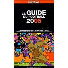 Le guide du Football