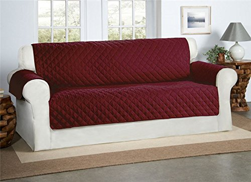 safari-homeware-burgundy-wine-3-seater-sofa-cover-settee-couch-quilted-luxury-furniture-protector-th