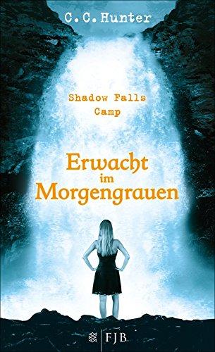 shadow falls camp hörbuch kostenlos