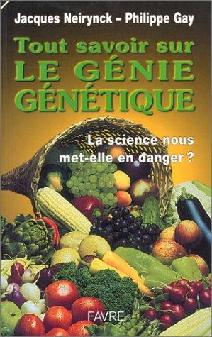 tout-savoir-sur-le-gnie-gntique-la-science-nous-met-elle-en-danger