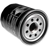 Knecht OC 217 filtro de aceite