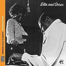 Original Jazz Classics Remasters: Ella and Oscar