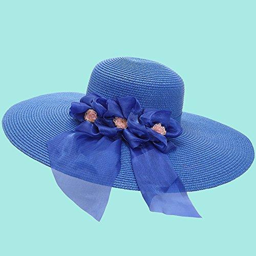 zhangyongla-sra-exterior-en-verano-gran-sombrero-para-el-sol-y-playa-a-lo-largo-del-visor-uv-cool-ca